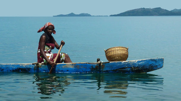 Northern Madagascar Holiday and Island hopping tour